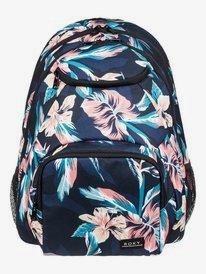 Shadow Swell 24L - Medium Backpack  ERJBP04059