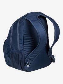 Shadow Swell 24L - Medium Backpack  ERJBP04060