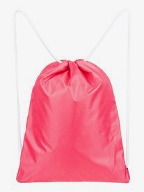 Light As A Feather 14.5L - Small Drawstring Backpack  ERJBP04064