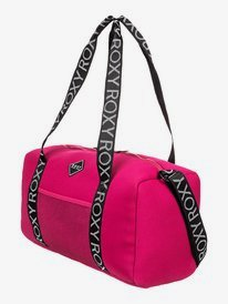 Moonfire 19L - Small Sports Neoprene Duffle Bag  ERJBP04074