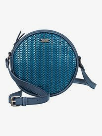 Buy Womens Hand bags Roxy Accessories | Roxy
