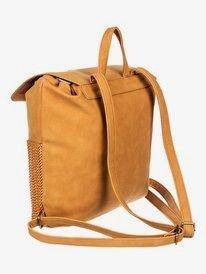 Beautiful Mind 9L - Extra-Small Backpack  ERJBP04079