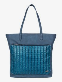 City Of Stars 14L - Faux Leather Tote Bag  ERJBP04080