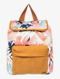 Sweet Style 14L - Medium Backpack  ERJBP04089