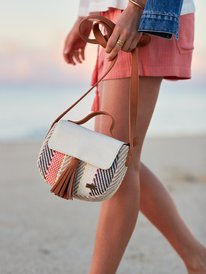 Happily 2.5L - Small Shoulder Bag  ERJBP04090
