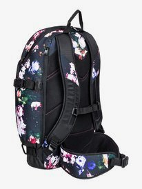 Tribute 23L - Medium Backpack  ERJBP04110