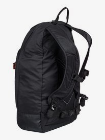 Pack It Up 20L - Medium Backpack  ERJBP04111