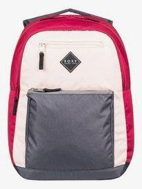 Here You Are 23.5L - Medium Backpack  ERJBP04113