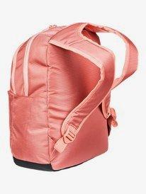 Here You Are 23.5L - Medium Backpack  ERJBP04114