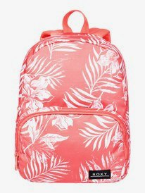 Always Core 8L - Extra-Small Backpack  ERJBP04152