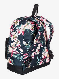 Be Young 24L - Medium Backpack  ERJBP04155