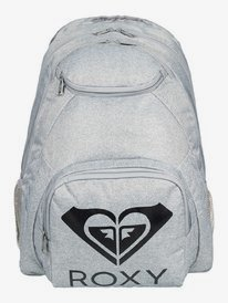 Shadow Swell 24L - Medium Backpack  ERJBP04156