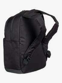 Here You Are 24L - Medium Backpack  ERJBP04158