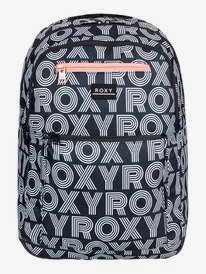 Here You Are 24L - Medium Backpack  ERJBP04159