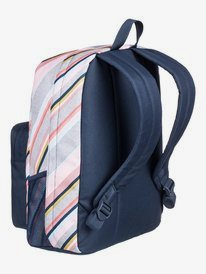 Best Time 23L - Medium Backpack  ERJBP04161