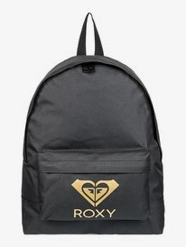 Sugar Baby Solid 16L - Small Backpack  ERJBP04162