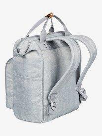 Life Is Good 18L - Medium Backpack  ERJBP04171