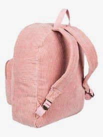 So Long 22L - Medium Backpack  ERJBP04176
