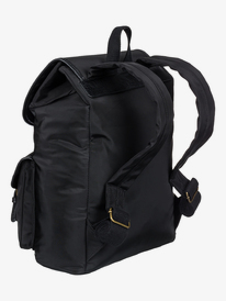 Funtastic 18.5L - Medium Backpack  ERJBP04177