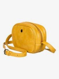 All The Feels - Small Shoulder Bag  ERJBP04184