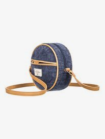 You Belong 2L - Small Round Shoulder Bag  ERJBP04195