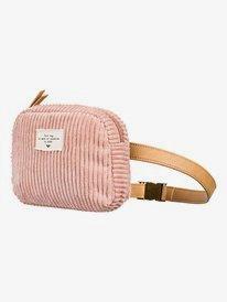 Salty Kisses - Bum Bag  ERJBP04196