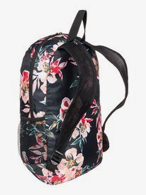 Fresh Air 11L - Small Backpack  ERJBP04199