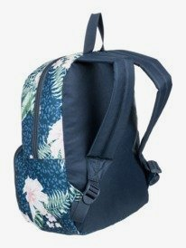 Always Core 8L - Extra Small Backpack  ERJBP04252
