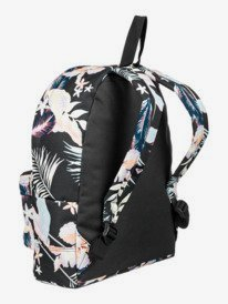 Sugar Baby 16L - Small Backpack  ERJBP04253