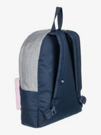 Sugar Baby 16L - Small Backpack  ERJBP04255