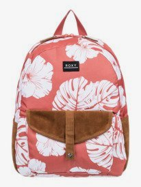 Carribean 18L - Medium Backpack  ERJBP04256