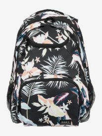 Shadow Swell 24L - Medium Backpack  ERJBP04257