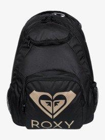 Shadow Swell 24L - Medium Backpack  ERJBP04258