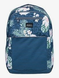 Here You Are 24L - Medium Backpack  ERJBP04259