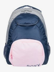 Shadow Swell 24L - Medium Backpack  ERJBP04263