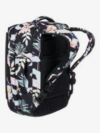 Make A Wish 36L - Large Travel Backpack  ERJBP04264