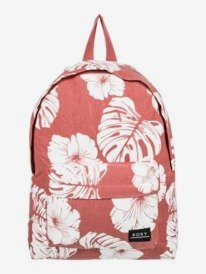 Sugar Baby 16L - Small Backpack  ERJBP04265