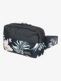 Adventure More - Bum Bag  ERJBP04275