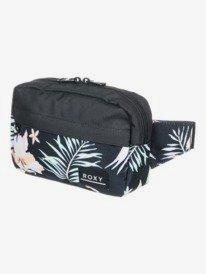 Adventure More - Bum Bag for Women  ERJBP04275