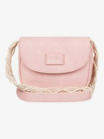 Just Beachy - Small Handbag  ERJBP04281