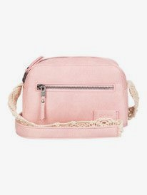 Love Me Back - Handbag  ERJBP04282