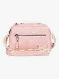 Love Me Back - Handbag  ERJBP04282