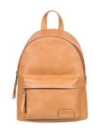 Drunk In Love - Faux Leather Backpack  ERJBP04292