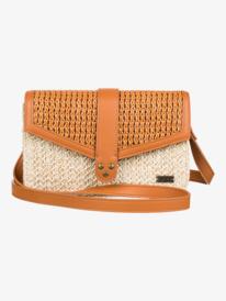 Aloha Vibes - Small Handbag  ERJBP04297