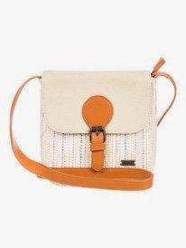 Be A Pineapple - Small Handbag  ERJBP04300