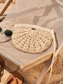 Chips And Guacamole - Small Handbag  ERJBP04302