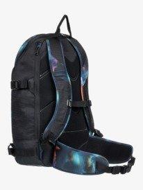 Tribute 23 L - Medium Backpack for Women  ERJBP04310