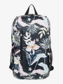 Fresh Air 11L - Packable Backpack  ERJBP04320