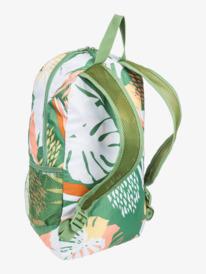 Fresh Air 11L - Recycled Small Backpack for Women  ERJBP04336