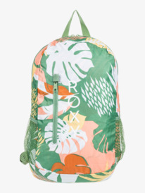 Fresh Air 11L - Recycled Small Backpack  ERJBP04336